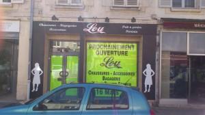 façade Lou 2