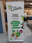 roll-up crudettes 2.jpg