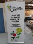 roll-up crudettes 3.jpg