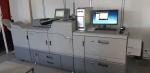 imprimante heidelberg Versafire.jpg