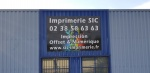 facade new sic 2.jpg